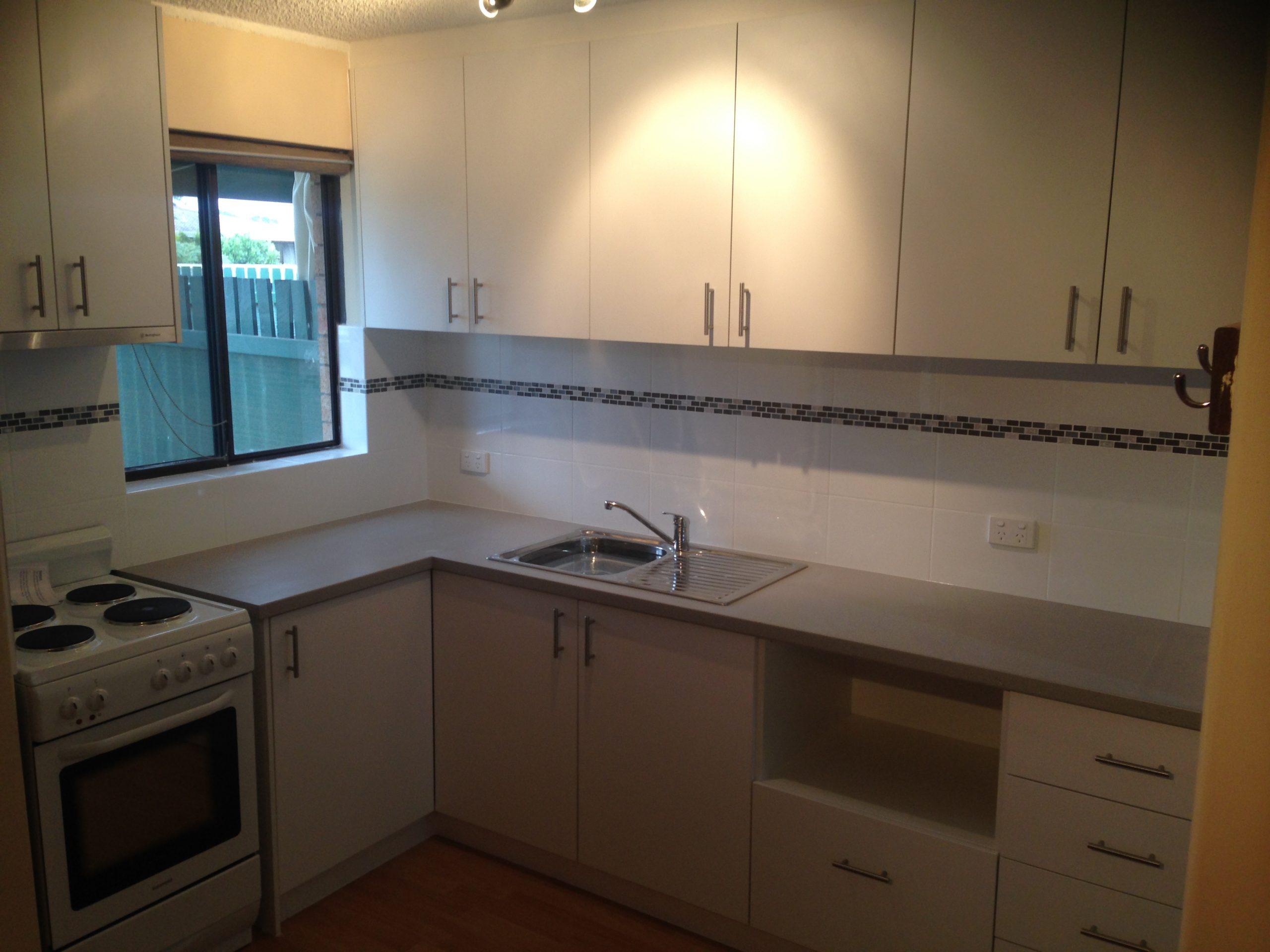 Cabinetry, Kitchens, Melville, renovation,
